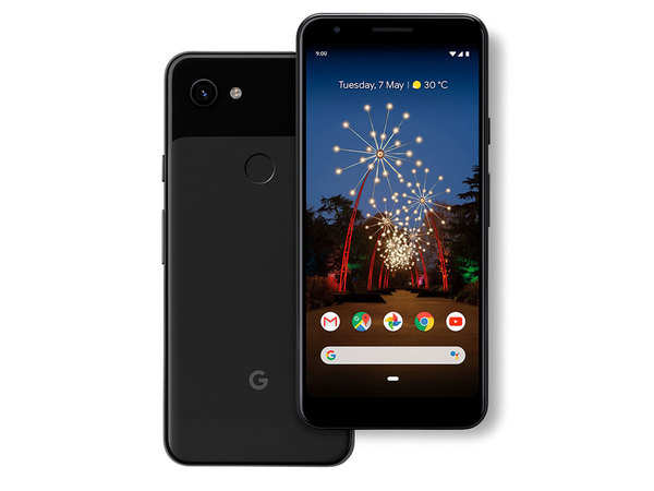 Google I/O 2019 Highlights: Pixel 3a has an extraordinary camera for all your moments