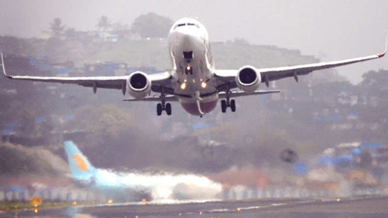 Rose Glen North Dakota ⁓ Try These Air India Delhi To Gaya
