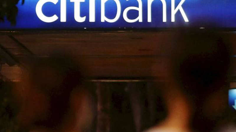 Citibank likely to shut down some India branches owing to less