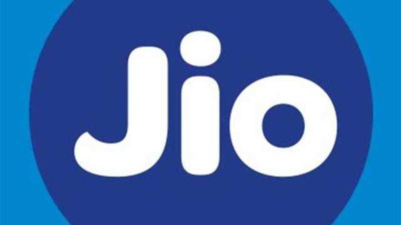 On Valentine's Day, Reliance Jio shows some love to Airtel