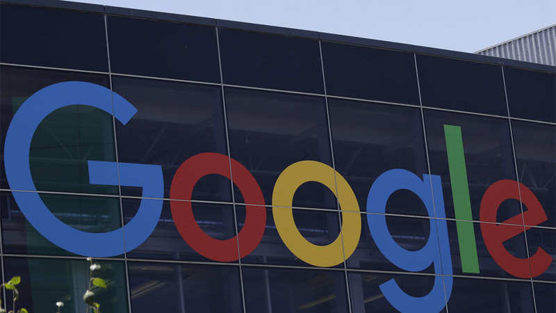 google: Google to host training sessions in 30 Indian cities on