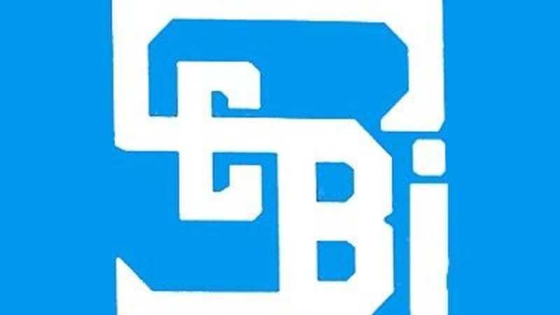 Sebi reprimands HSBC Securities, India Star in Global