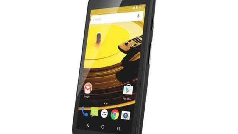 Motorola to launch 2nd generation Moto E on March 10 for Rs