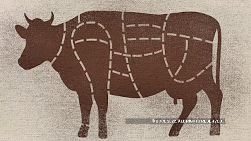 Beef: Why does Kerala beef get North India's goat? - The