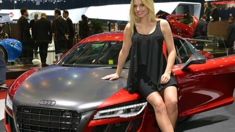 Indian Luxury Car Market Youngest In World The Economic Times