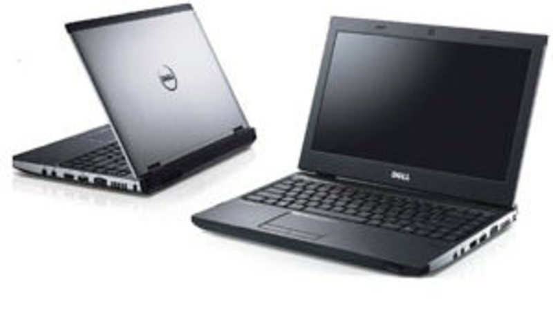 DELL VOSTRO 3350 WIRELESS DRIVER FOR WINDOWS