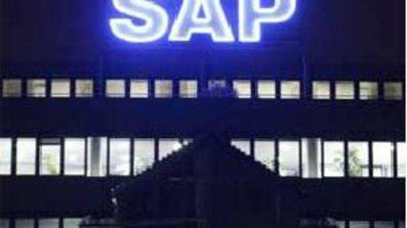 SAP named leader in Transportation Management Systems by ARC
