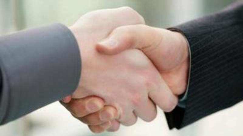 IT department restructures its cadre in Bihar and Jharkhand - The