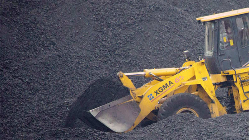 Coal scam: Court to pronounce verdict in JIPL case on March