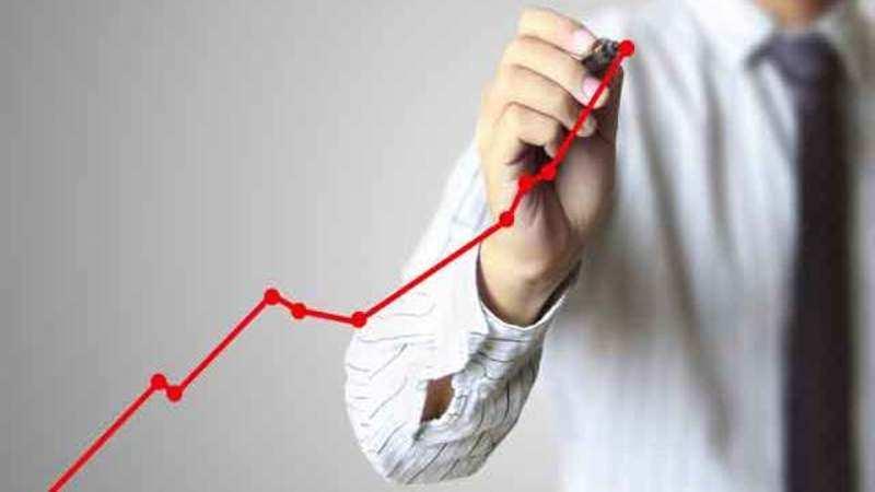 exide: Market Now: Auto stocks rise