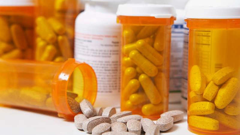 Should I invest in pharma sector funds? - The Economic Times