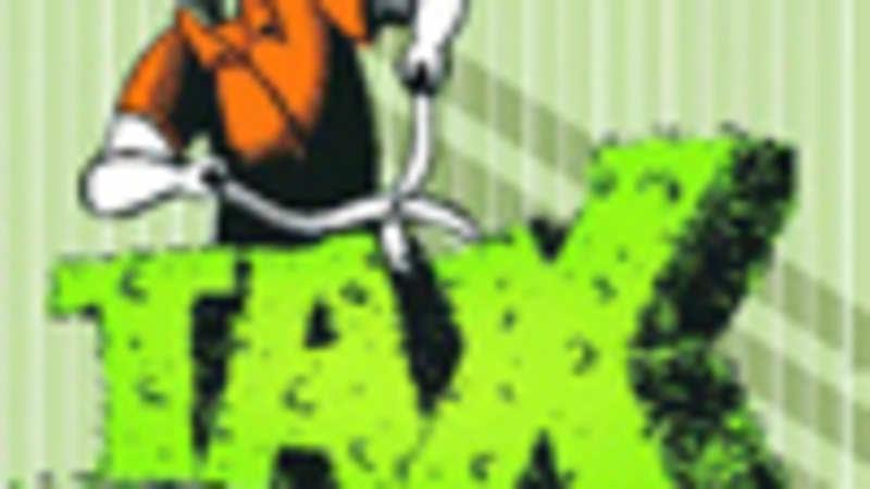 OTIS Elevators buyback deal: AAR denies capital gains tax exemption