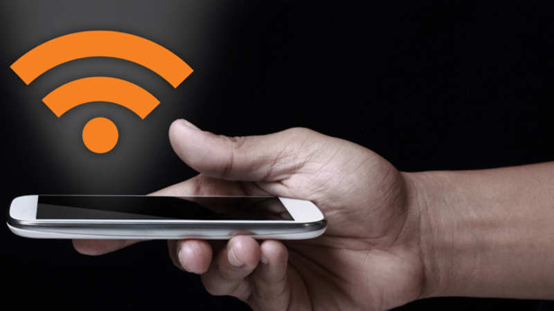 Wifi: Struggling with poor Wifi signal? Here are simple ways