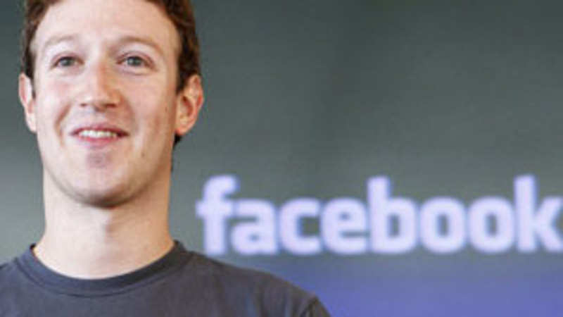 Facebook can terminate CEO Mark Zuckerberg services 'at will' - The