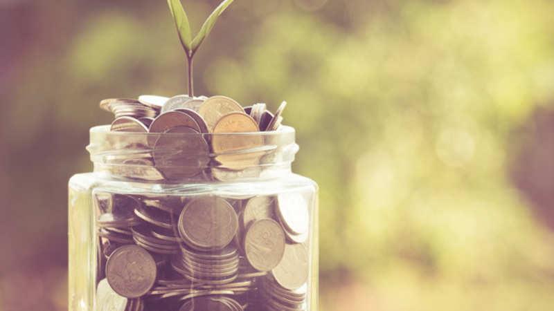Grameen Koota partners with Artoo to develop digital lending