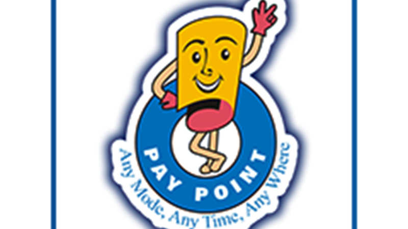 Pay Point India Network Private Limited - The Economic Times