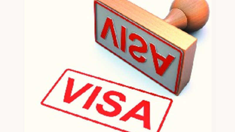 UK launches campaign to encourage Indians to apply visa early - The