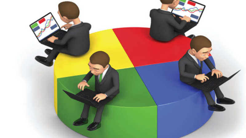 India's best companies to work for 2015: What makes this survey