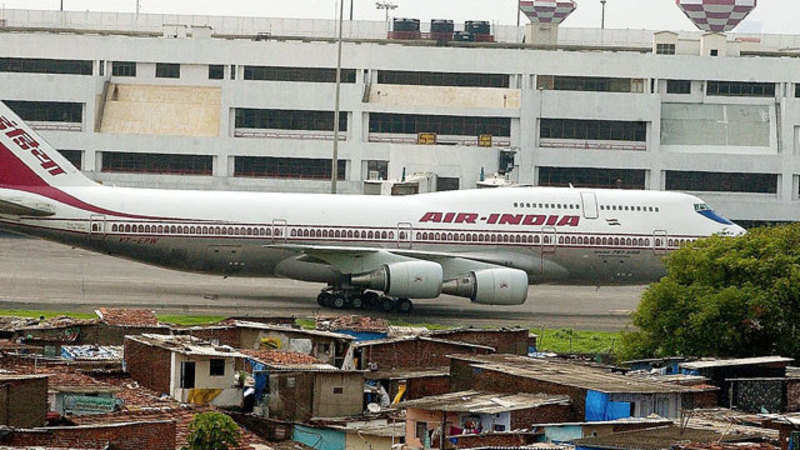 Civil aviation ministry to sell Air India assets worth Rs