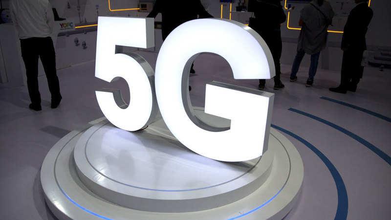 State-run telecom company BSNL to deploy 5G Corridor