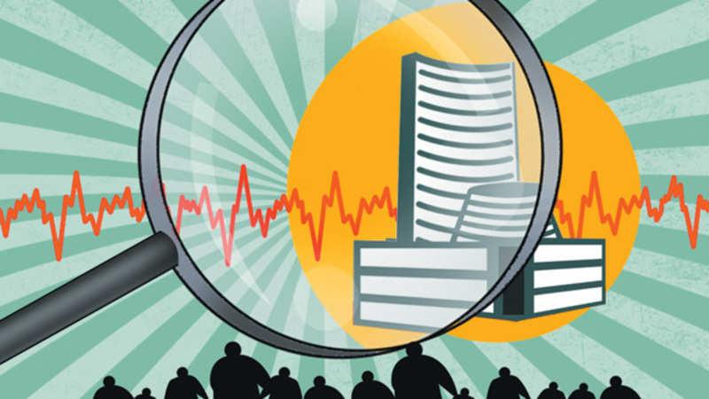 10 stocks to buy during muhurat trading - The Economic Times