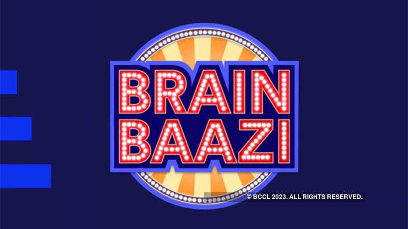 IPL MATCH LIVE CRICKET TV - brainbaazi: BrainBaazi powers