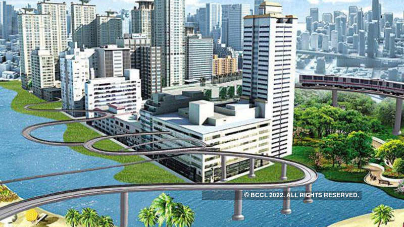 smart city: Government to hold contest to assess impact of smart