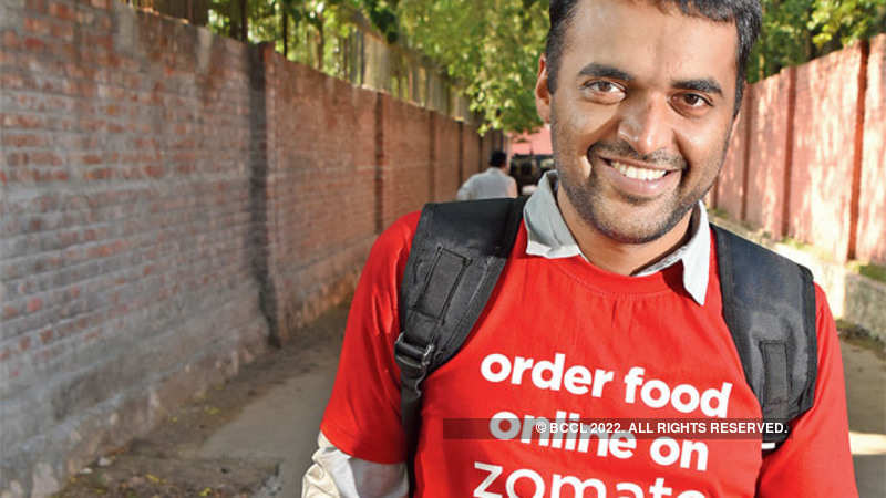 Zomato: How Zomato managed to survive the carnage in the foodtech
