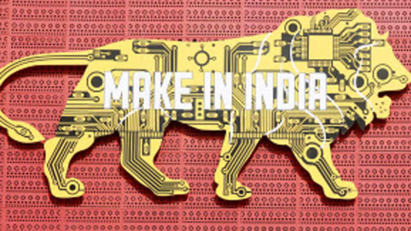 Make in India: Winners for IIT-Bombay hackathon declared - The