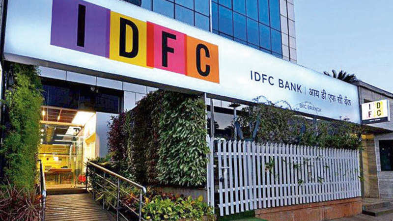 Office space: IDFC Bank inks mega lease deal for office