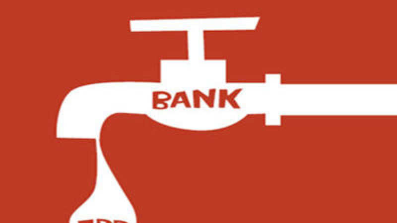 How banks can improve third-party product distribution - The