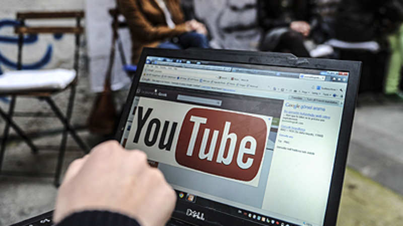 Shemaroo Entertainment expects YouTube tie-up to boost