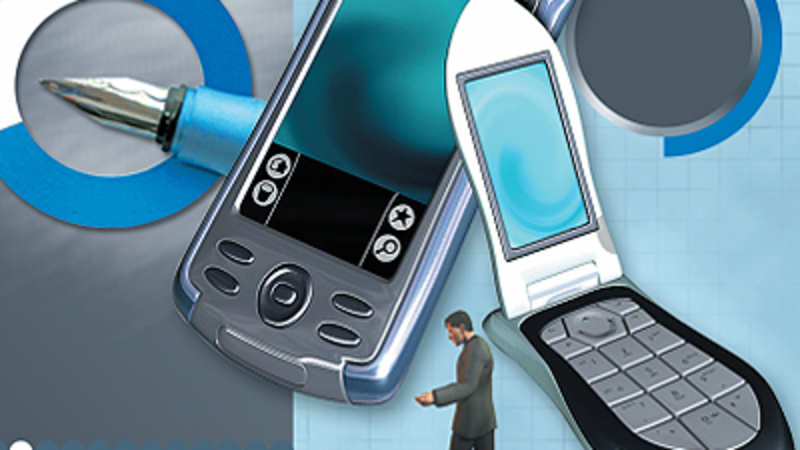Mahanagar Telephone Nigam Ltd engages SBI Capital Markets for