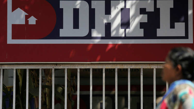 DHFL lent Rs 2,186 crore to company under lens for Mirchi links, ED investigations reveal