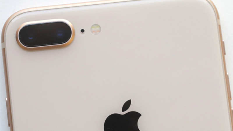 5g iphone: Apple will wait until at least 2020 to release a