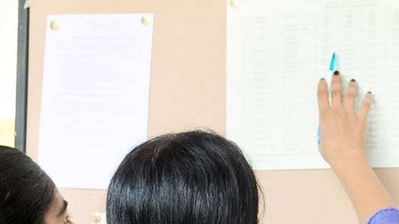 Delhi University to issue degrees, marksheets online from July 1