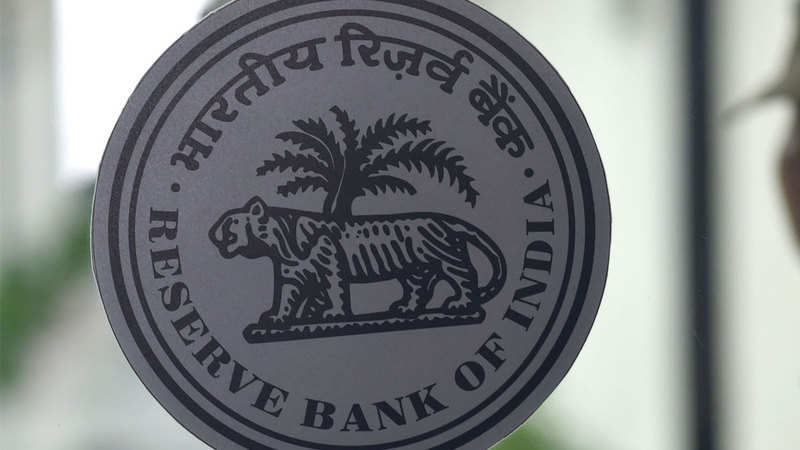 RBI deputy governor | N S Vishwanathan: re-appointed as RBI