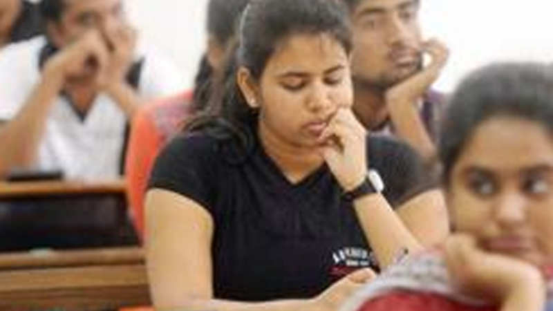 ICAI cpt result: ICAI CA Final and CPT Result 2017 are out, here's