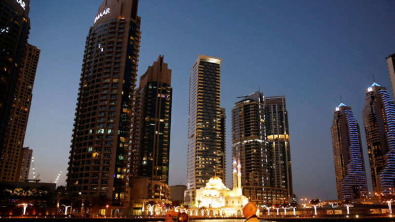 Free Transit VISA: UAE announces free transit visa from Dubai, Abu