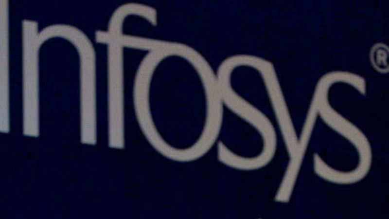 Infosys deploys banking solution called Finacle for Eastern