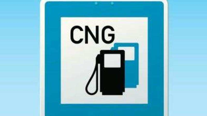 CNG: Gas- Powered cars: CNG Vs LPG - The Economic Times