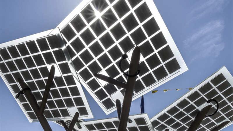 Narendra Modi: First International Solar Alliance Summit in March to