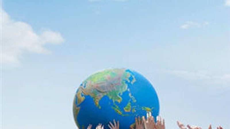Aavishkaar in list of top global impact investors - The