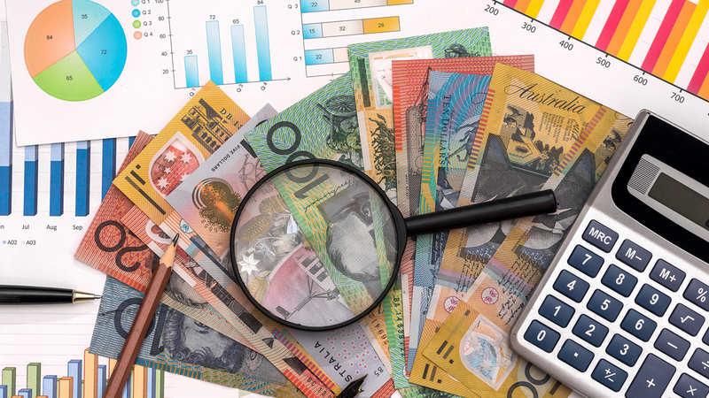Rose Glen North Dakota ⁓ Try These Malaysia Currency 20 Sen