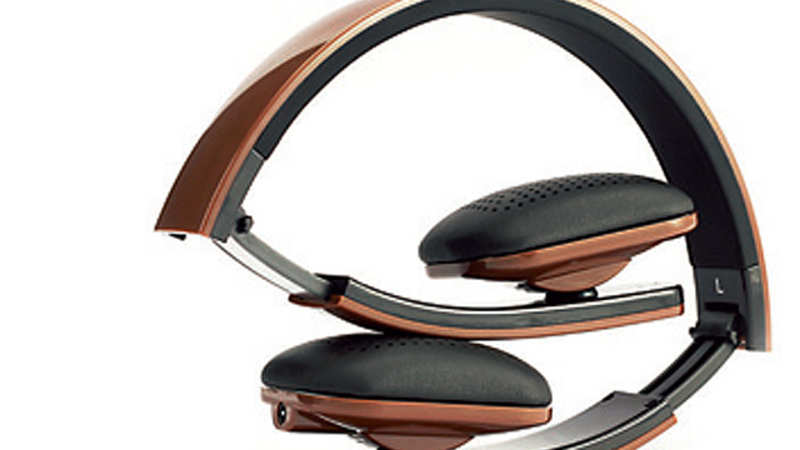 d3221c4e106 Zebronics has launched Bluetooth headphones called Happy Head for users who  want wireless headphones without burning a hole in their pocket.