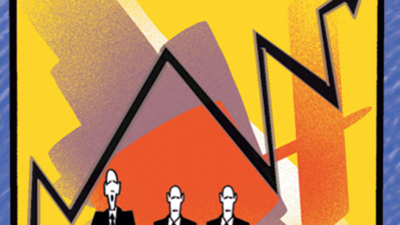 Stocks of firms dealing in readymade garments likely to continue the