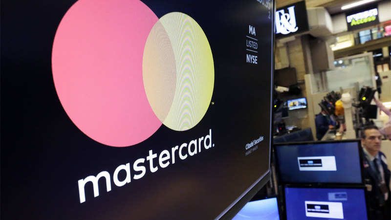 Mastercard commits Rs 7,000 crore investment in India in