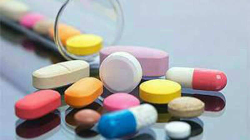 Cipla chief calls for 'obligatory' drugs licenses - The Economic Times