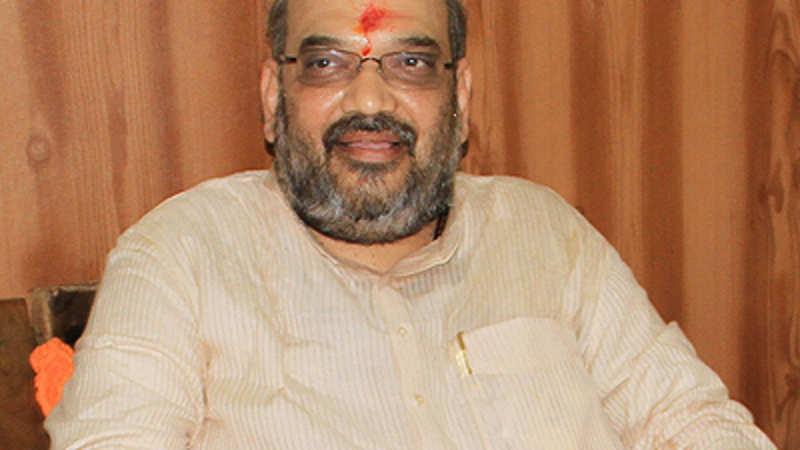 Sohrabuddin Sheikh: Sohrabuddin case: Brother seeks narco test on