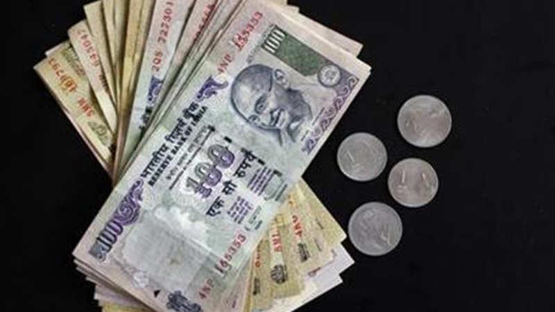 Maharashtra to raise Rs 2 lakh crore by selling unused land